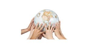 Global List Wordings