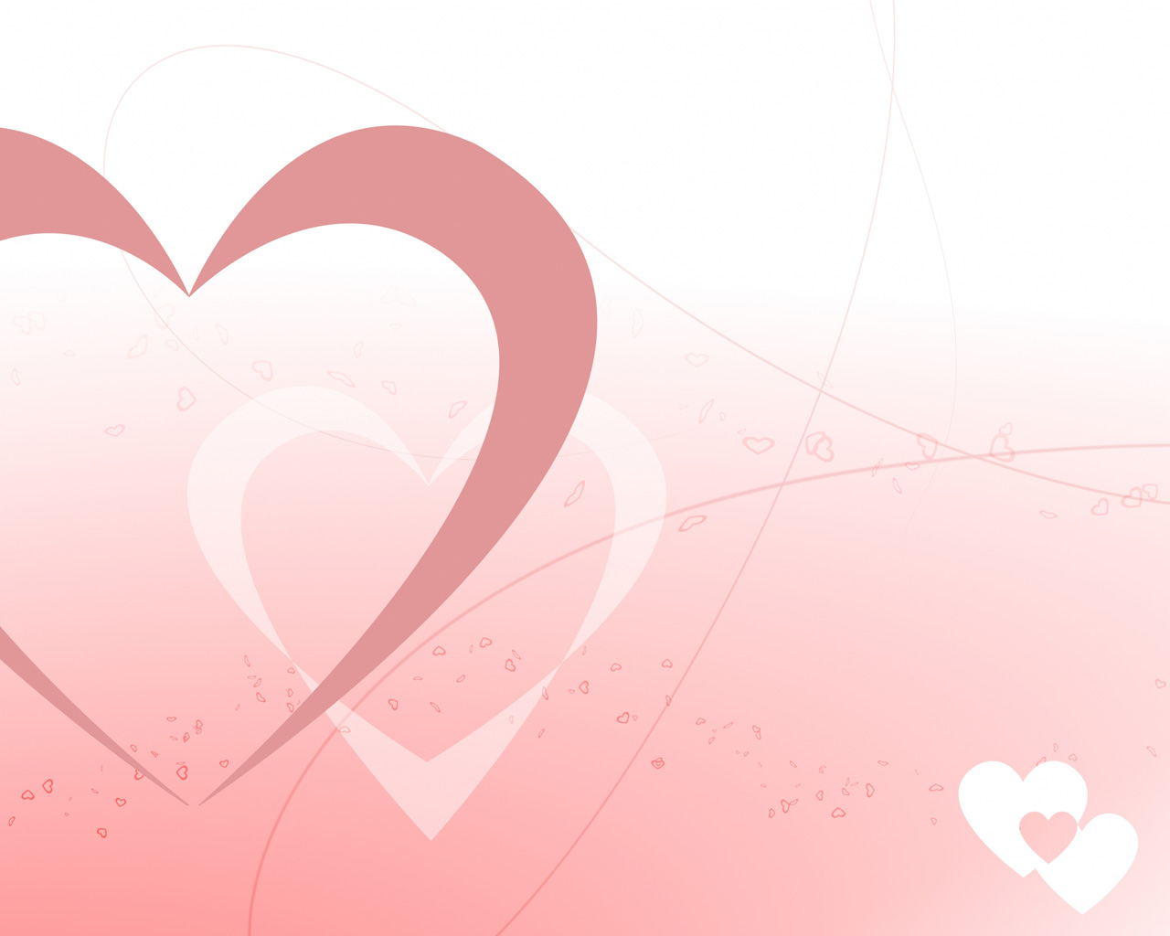 Achieving Your Heart's Desires! Maureen's List Testimonial Video